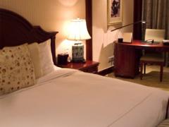 ベッドの選び方(1)
