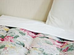 寝具・ふとんを探す(1)