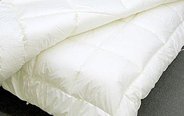 寝具の山本